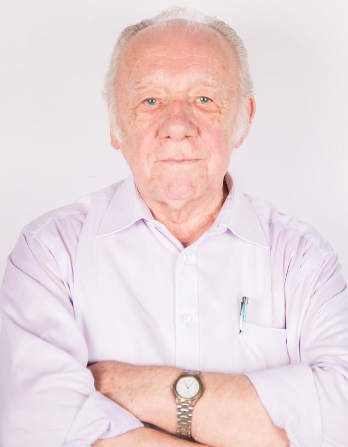 Paul Pensaert