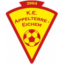 K.E. Appelterre-Eichem