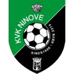 KVK Ninove
