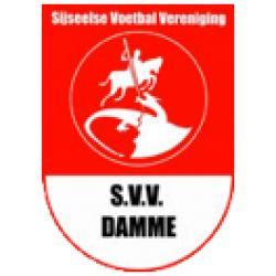 SVV Damme