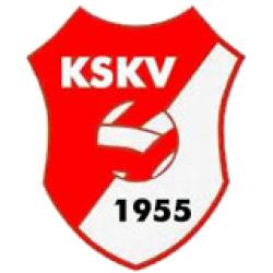 KSK Vlamertinge